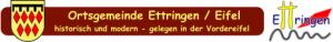 Ortsgemeinde Ettringen / Eifel